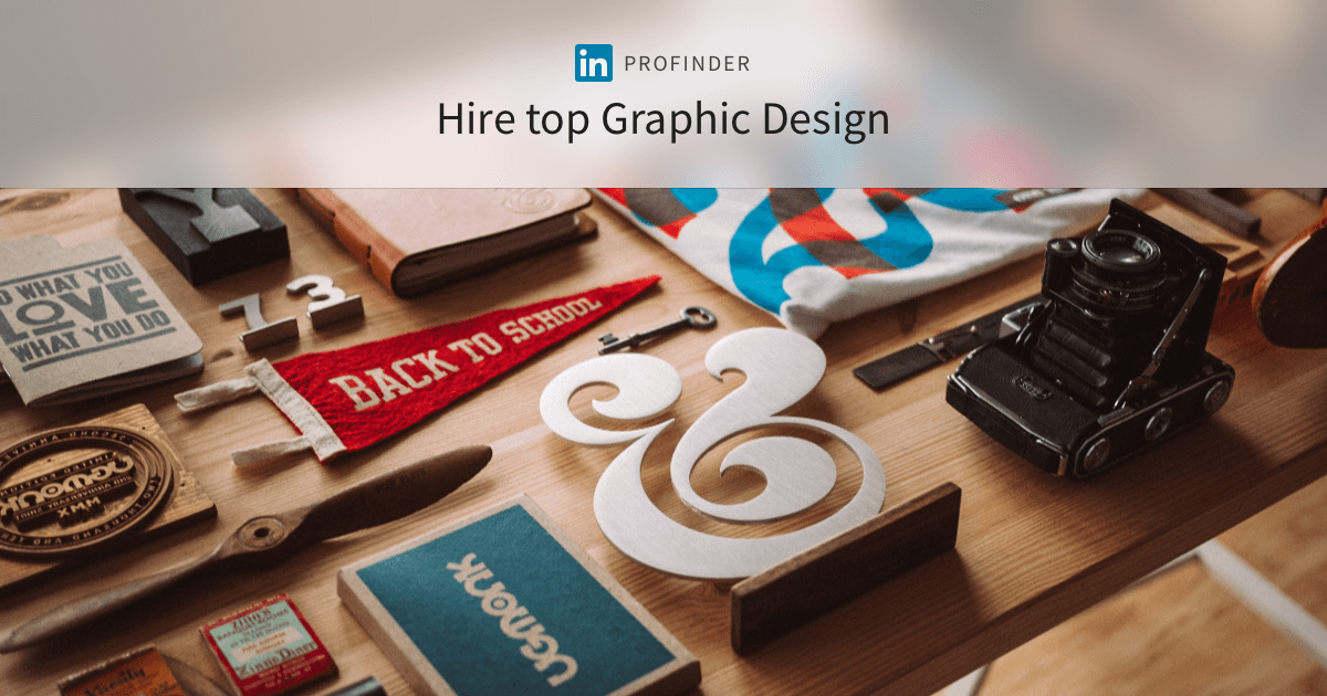 The 10 Best Graphic Designers Near Me 2020
