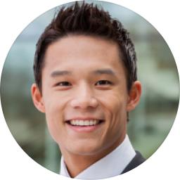 Us Tech Solutions Hiring Instructional Designer In Newark New Jersey United States Linkedin