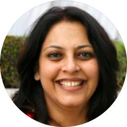 Personliga assistenter skes till trevlig kvinna i Viken - LinkedIn